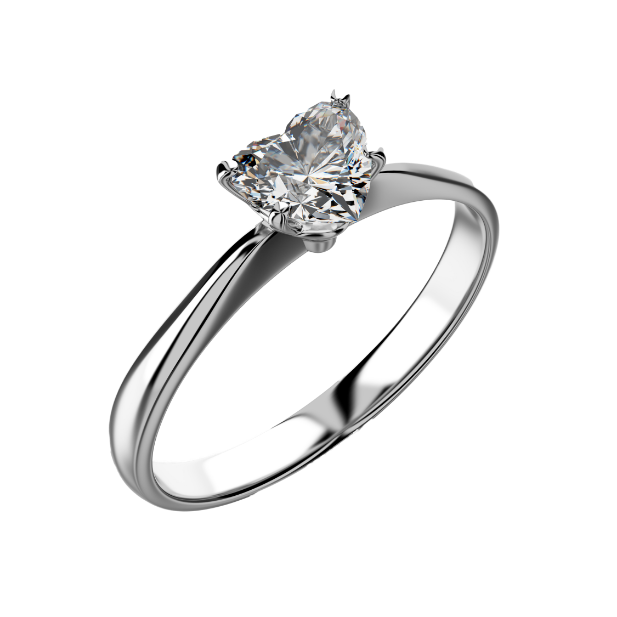 Diamond Ring Front Page Picture